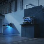 Wärtsilä tuo Power-to-X teknologian Dubain maailmannäyttelyyn