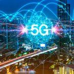 Nokian Veturi-hanke kiihdyttää vientiteollisuutta 5G- ja tekoälysovelluksilla